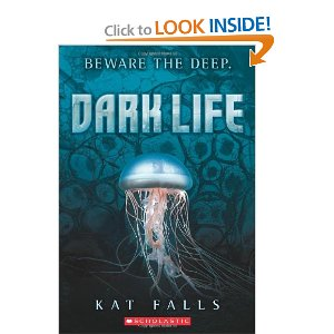 Dark Life review