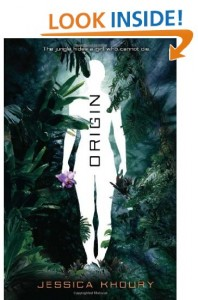 Origin Review