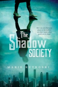 TheShadowSociety